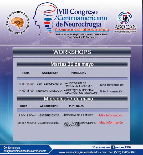 workshopsmasinfo