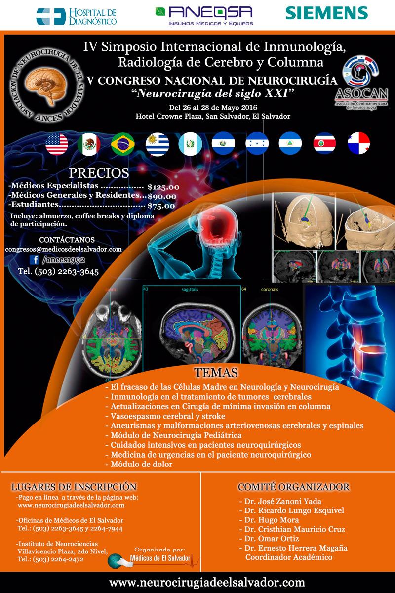 Afiche-Neurocirugia-WEB