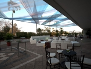 crowne-plaza-terraza